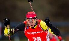 В Канаде Расторгуев приблизился к медалям, как никогда близко в этом сезоне