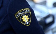 Kautiņš Bauskā: policistiem piemēroti disciplinārsodi