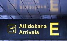 Aptauja: ārvalstīs strādājošie atgrieztos, ja viņiem nopirktu aviobiļetes un garantētu darbu