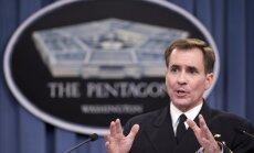 Госдеп усомнился в словах Путина о военном превосходстве России