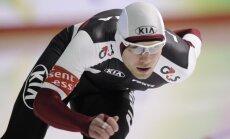Latviju Soču olimpiskajās spēlēs pārstāvēs vairāk kā pussimts sportistu