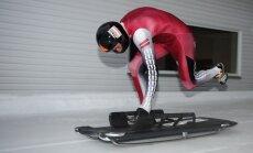 Tomass Dukurs: personīgais rekords lodes grūšanā negarantē ātrāku starta ieskrējienu