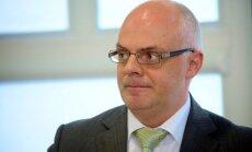Augstskolu apvienošana Latvijā būs asiņaina, vērtē Ķīlis