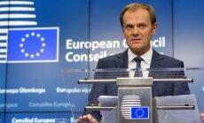 Евросоюз и США грозят России новыми санкциями