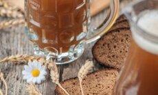 Orkla Foods передумало продавать производство Gutta под Кекавой