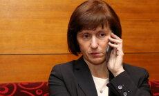 VID neiesaistās uzņēmēju 'ziņojumu kaujās', mierina dienesta vadība