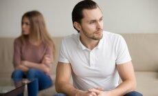7 ультиматумов, которые вообще-то полезны для отношений