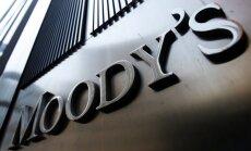 Moody's: обострение отношений между Москвой и Киевом угрожает экономике РФ