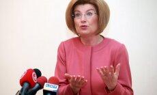 Jūlijā visvairāk saziedots Sudrabas partijai, ziņo LTV