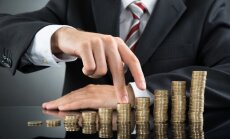 Tiesa nolemj piedzīt no SIA 'LatRosTrans' 66,7 miljonus eiro