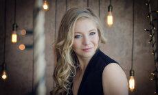 Лайф-коуч Екатерина Цирибко развенчивает три мифа о женской энергии