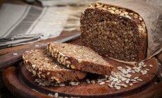 Maizes cena turpmākajos gados Latvijā varētu augt minimāli, pauž 'Latvijas maiznieks'