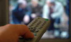 Lietuvas mediju uzraugs rosina uz pusgadu apturēt Krievijas telekanāla 'TVCI' retranslāciju