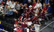 2019. gada pasaules hokeja čempionāta rīkotāji atklāj biļešu cenas