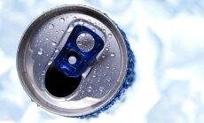 Ņujorkas tiesa aptur liela tilpuma saldināto limonāžu tirdzniecības aizliegumu