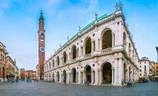 24-25 марта в Италии туристам покажут закрытые музеи и памятники