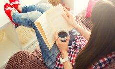 Pieci iemesli, kāpēc par kafijas lietošanu ikdienā nevajadzētu satraukties