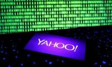 Pēc hakeru uzbrukuma atliek 'Yahoo' pārdošanu