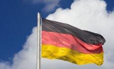 Vācija kļuvusi par otru populārāko imigrantu galamērķi aiz ASV