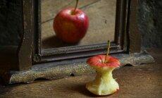 6 способов отключить механизм самоуничтожения