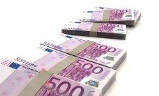 """Через латвийский банк """"отмыты"""" миллиарды евро: Латвия не спешит с расследованием"""