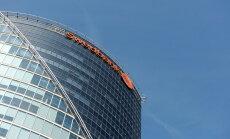Banku sektorā lielākā peļņa pirmajā pusgadā – 'Swedbank'