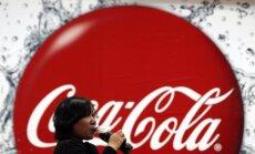 Coca-Cola пожаловалась на убытки из-за введенных США пошлин на металлы