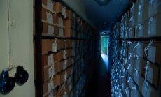 Ko slēpj arhīva dzīles: kā 1991. gadā noteica Latvijas valstisko statusu