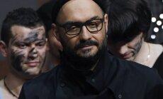 Московский суд отправил режиссера Серебренникова под домашний арест
