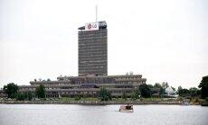 Sabiedriskajiem medijiem aktuālo notikumu atspoguļošanai papildu nepieciešami 2,08 miljoni eiro