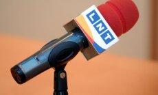Шведам на жестких условиях разрешили купить телеканалы TV5 и LNT