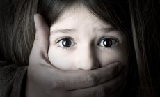 """Детский психиатр: """"Перенесенное в детстве насилие необратимо меняет структуру мозга"""""""
