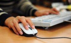 Avoti: ES un ASV vienojušās par jaunu tīmekļa privātuma paktu