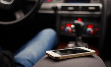 'Godīguma tarifs' – mobilo operatoru klienti ceļ trauksmi par paaugstinātu tarifu