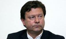 Dainis Locis: Vai skolas direktoram Latvijā jāzina valsts valoda?