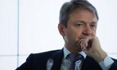 Главу Минсельхоза РФ не пустили в Германию