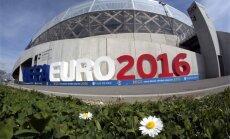 16 звезд настоящего и будущего. За кем стоит пристально следить на Евро-2016