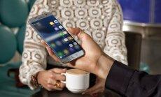 Мобильный оператор предупреждает: воры нацелены на дорогие модели Samsung