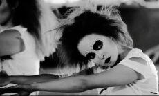 Noskaties! Reiņa Reķa jaunais bungu solo liek dejot zombijiem