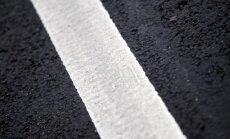 LVC skenēšanā nekonstatē krāpšanos ar asfalta segas biezumu Jēkabpilī, apgalvo pašvaldība