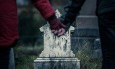 Rīga atradusi bezpiederīgo mirušo apglabātāju