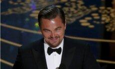 СМИ: Ди Каприо рассматривают на роль в фильме про Джокера