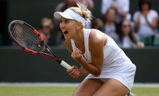 ITF допустила восемь российских теннисистов на Олимпийский турнир в Рио