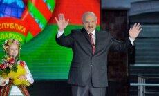 Лукашенко 1 апреля объявил о неоспоримых преимуществах интеграции с Россией