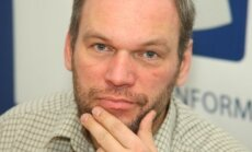 Kristians Rozenvalds: Kā vienkāršot latviešu valodu?