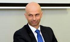 Citskovska prioritāte būšot ātrāk sākt valsts pārvaldes reformu