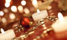 Большинство христиан во всем мире встречают Рождество