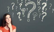 Nodokļu reforma un attaisnotie izdevumi: atbildam uz lasītāju jautājumiem