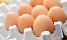На фоне сильного подорожания яиц оборот Balticovo вырос на 47%