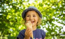 Karstā vasara ietekmējusi Latvijas iedzīvotāju iepirkšanās paradumus